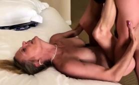 bodacious-blonde-milf-gets-the-intense-fucking-she-desires