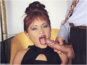 Дженефер рэд порно