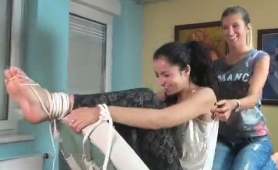 helpless-amateur-babe-getting-tickled-by-a-lesbian-mistress
