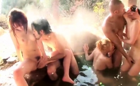 naughty-japanese-babes-enjoy-hot-group-sex-with-horny-boys