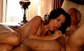 busty-milf-enjoys-every-inch-of-hard-meat-at-every-angle