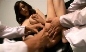 big-breasted-japanese-milf-gets-her-hairy-slit-banged-hard
