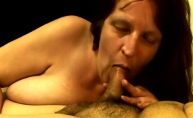 horny-granny-with-big-tits-puts-her-mouth-to-work-on-a-dick