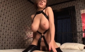 shagging-a-japanese-fetish-model-with-nicest-big-tits-ever