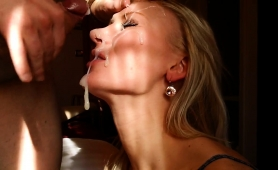 delightful-blonde-cougar-takes-a-hot-cumload-on-her-face