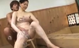 adorable-japanese-lady-has-a-young-man-fulfilling-her-needs