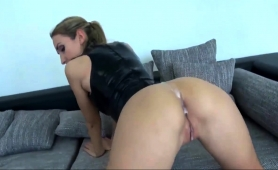alluring-blonde-gets-her-fiery-ass-nailed-deep-and-creampied