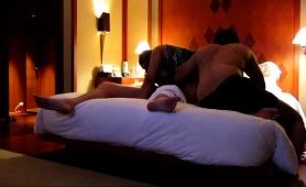 curvy-amateur-brunette-enjoys-a-hot-threesome-on-hidden-cam