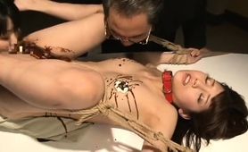 helpless-japanese-wife-gets-her-tight-holes-drilled-rough