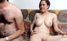big-breasted-webcam-milf-has-a-guy-drilling-her-wet-snatch