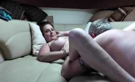 busty-mature-wife-gets-her-snatch-licked-and-fucked-in-pov