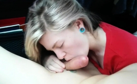 alluring-blonde-teen-blows-a-dick-and-gets-her-cunt-fingered