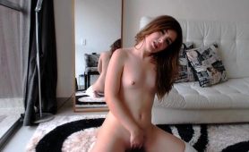 sexy-camgirl-with-small-tits-feeds-her-lust-for-masturbation