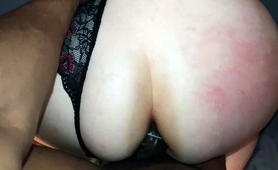 curvy-wife-anally-drilled-doggystyle-by-a-black-guy-in-pov