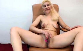 horny-wife-has-a-hard-cock-and-a-pink-toy-pleasing-her-pussy