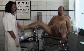 lucky-guy-has-two-attractive-babes-massaging-his-prostate