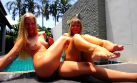 two-striking-young-lesbians-make-each-other-cum-hard-outside