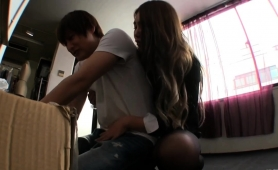 exciting-asian-babes-satisfying-their-hunger-for-hard-meat