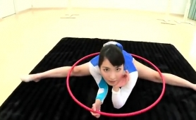 athletic-japanese-teen-in-uniform-indulges-in-hardcore-sex