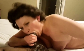 mature-brunette-has-a-hung-black-stud-cumming-in-her-mouth