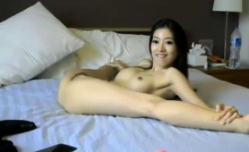 busty-asian-camgirl-fucks-herself-to-climax-with-a-dildo