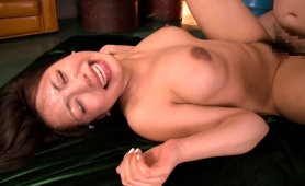 buxom-japanese-beauty-surrenders-her-pussy-to-a-hard-shaft