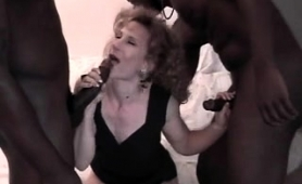 horny-mature-lady-getting-double-penetrated-by-black-studs