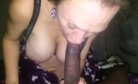 hung-black-stud-has-a-busty-blonde-blowing-his-dick-in-pov