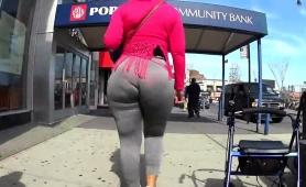 street-voyeur-follows-a-curvy-babe-with-a-marvelous-booty