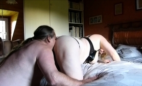 kinky-amateur-granny-with-big-hooters-needs-to-be-pleased