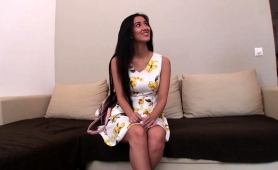 slender-asian-girl-with-big-tits-gets-fucked-hard-in-casting