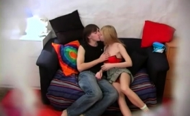 dazzling-blonde-teen-with-perky-boobs-is-in-the-mood-to-fuck