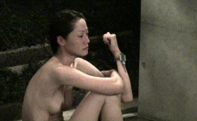 shower-voyeur-films-on-a-naked-asian-girl-with-perky-boobs