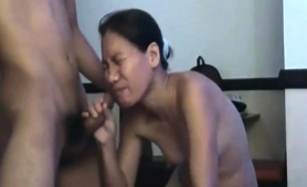 exotic-girl-enjoys-a-doggystyle-drilling-and-gets-facialized