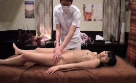 petite-asian-girl-enjoys-a-hard-fucking-on-the-massage-table