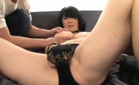 big-breasted-asian-chick-videos