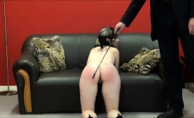 petite-brunette-teen-with-small-boobs-takes-a-hard-spanking