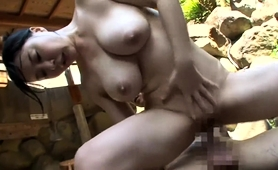 voluptuous-asian-babe-enjoys-a-deep-fucking-in-the-outdoors