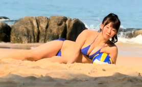 japanese-idol-1