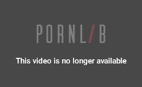 Big Breasted Brunette Babe Delivers A Sensual Handjob In Pov