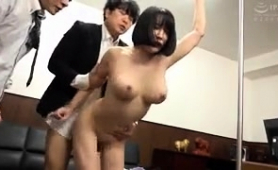 elegant-japanese-babe-gets-drilled-rough-by-two-horny-guys