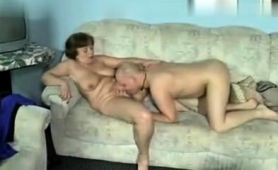 big-breasted-granny-has-a-young-guy-drilling-her-wet-pussy